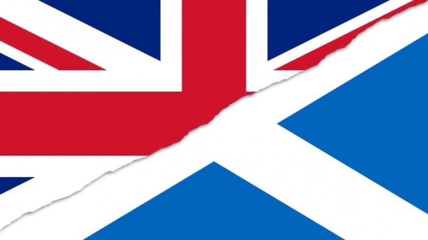 "Фото: Елена Андреева, ""«Мир24»"":http://mir24.tv/, шотландия, шотландия - референдум"