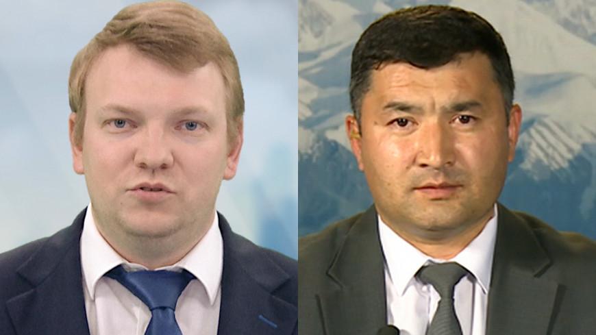 Евразийский мост: зачем нужен электронный ПТС