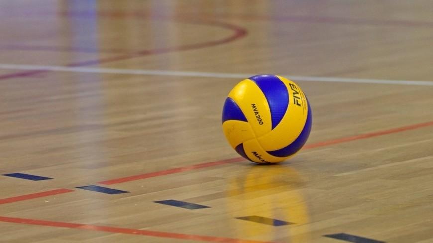 «Ростов-Дон» уступил в финале женской Лиги чемпионов по гандболу