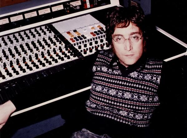 Тайна двух Джонов: каким был последний концерт Леннона