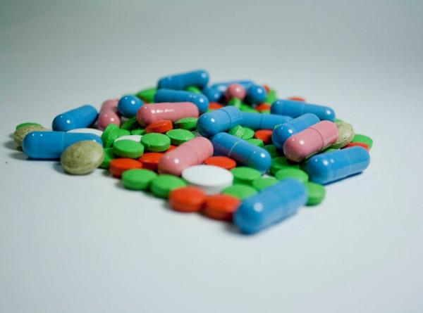 Роспотребнадзор дал рекомендации по приему антибиотиков
