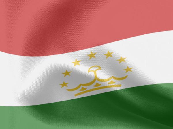Парламент Таджикистана принял проект бюджета на 2020 год
