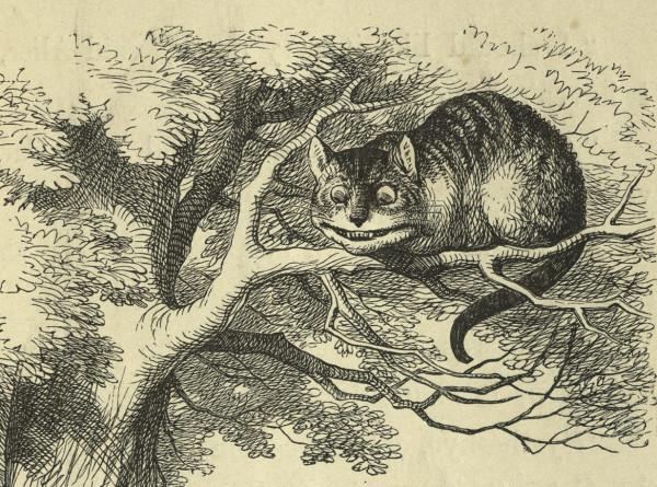 Тест: помните ли вы клички животных из известных произведений?