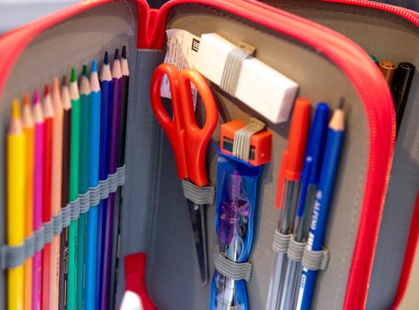 Тест: Как хорошо вы знаете школьную программу? Легкий уровень