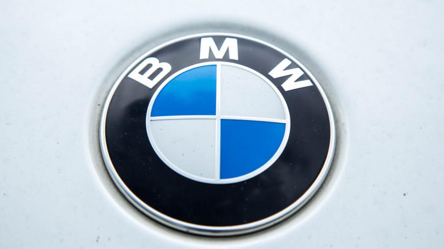 Лидером продаж авто с дизельным мотором в России стал концерн BMW
