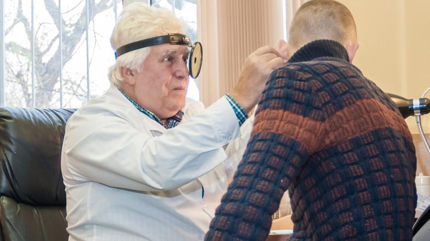 В первый день октября в России начинается осенняя призывная кампания,врач, ЛОР, ухо-горло-нос, медицинский осмотр, ,врач, ЛОР, ухо-горло-нос, медицинский осмотр,