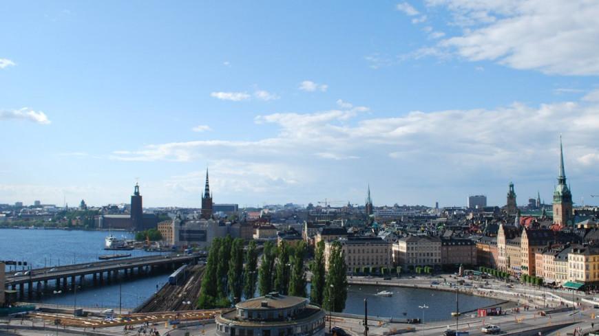 """© Фото: """"Елизавета Шагалова, «Мир 24»"""":http://mir24.tv/, швеция, стокгольм"""