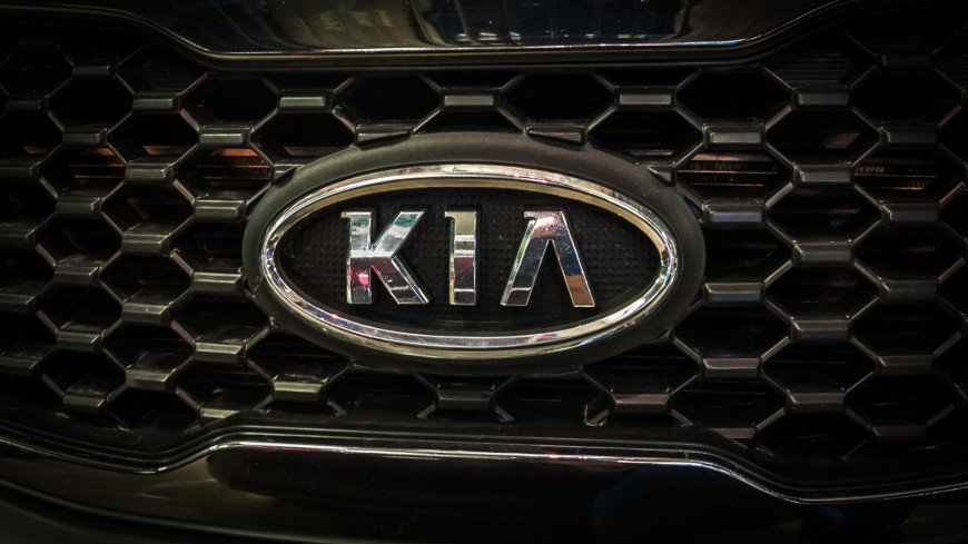 Kia скоро начнет продажи предвестника кроссовера Seltos