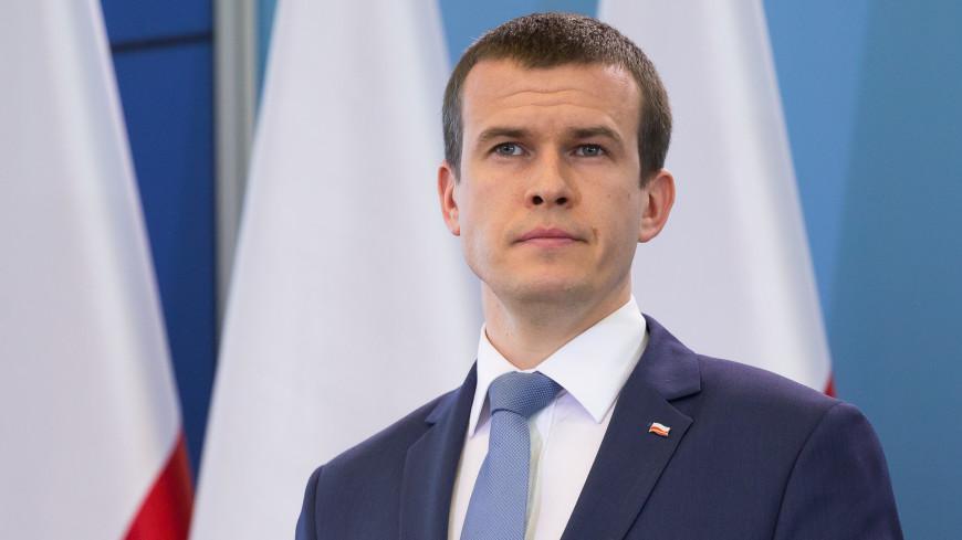 Президентом WADA стал поляк Витольд Банька