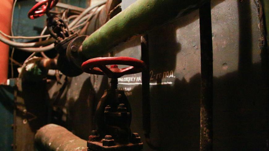 бункер-703, бункер, архив, ядерная война, музей, музей современной фортификации, под землей, бомбоубежище, убежище, подземелье, укрытие, трубы, подвал, жкх, канализация, труба, водоснабжение, теплотрасса, отопление