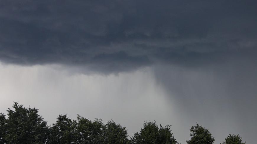 В Минздраве напомнили об опасности для человека смены погоды