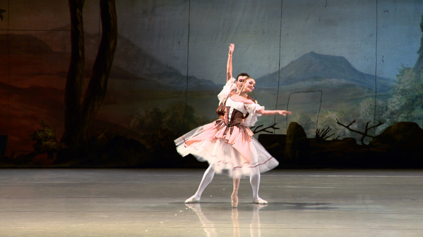 Господа, расходимся – балета не будет!