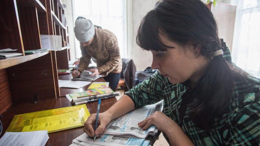 Женщины в селе стали меньше работать: ждать ли такой законопроект городским?