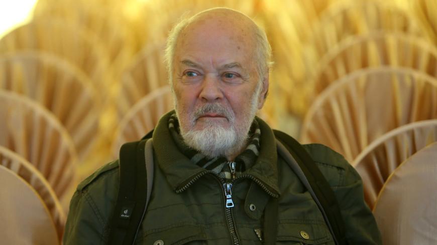 Умер литературный критик Лев Аннинский