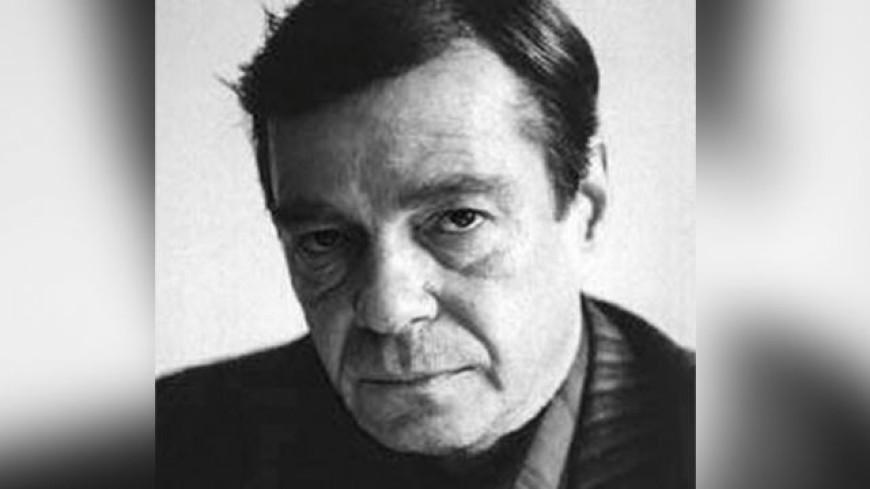 Актер Театра на Таганке Виктор Семенов ушел из жизни