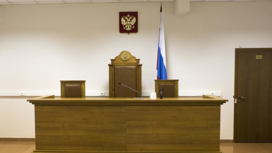 """© Фото: """"Алан Кациев, «Мир 24»"""":http://mir24.tv/, суд"""