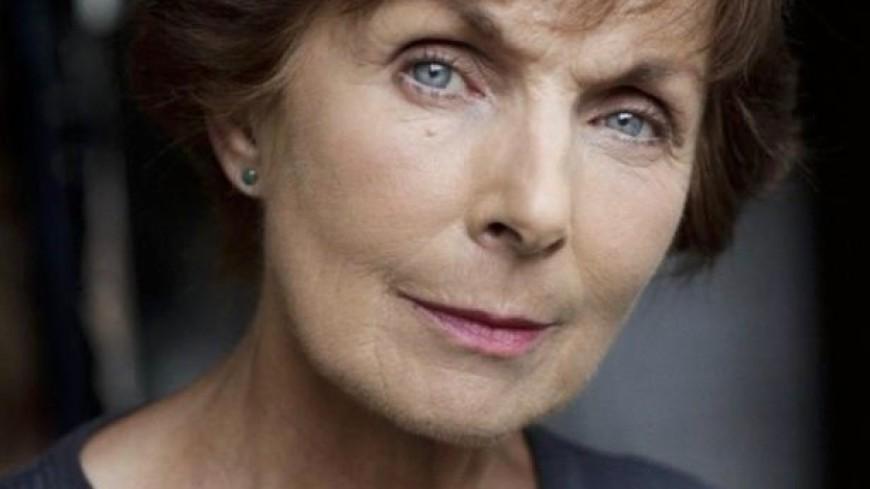 Актриса из «Чисто английского убийства» погибла в ДТП