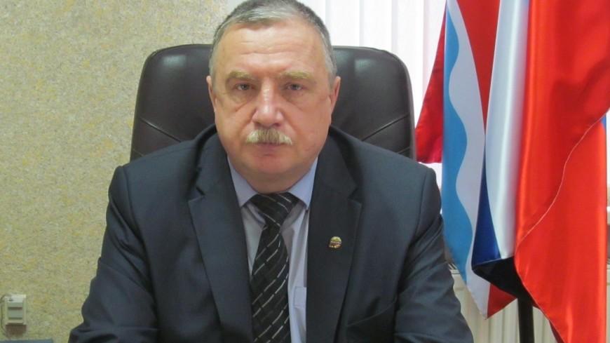 Чиновник из народа: каким останется в памяти земляков Олег Макаров