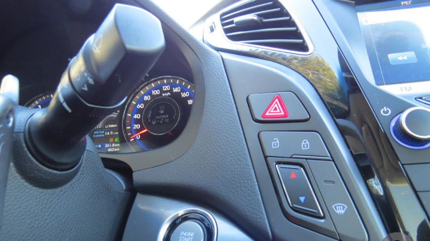 """Фото: """"«МИР 24»"""":http://mir24.tv/, авто, автомобиль"""