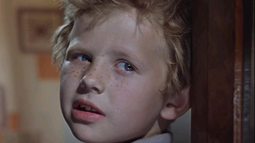 «Дети Дон-Кихота»: что стало с актерами, сыгравшими сыновей заведующего роддомом?