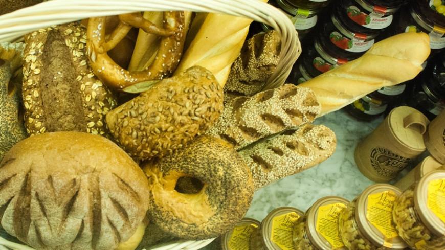 "Фото: Елена Андреева, ""«Мир24»"":http://mir24.tv/, хлеб"