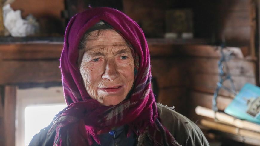 Агафья Лыкова поделилась рецептом нечерствеющего хлеба. ЭКСКЛЮЗИВ