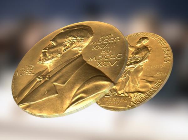 Тест: сможете ли вы получить Нобелевскую премию?