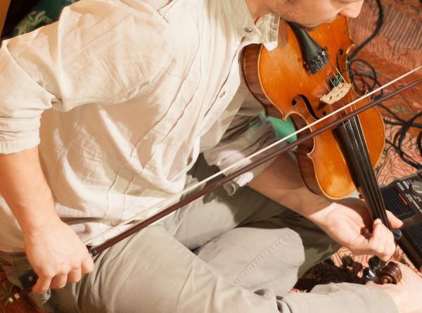 Всемирный день музыки: насколько хорошо вы разбираетесь в классике?