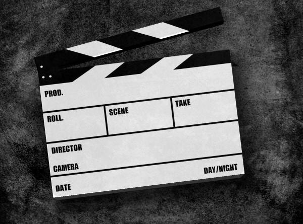 Тест: Хорошо ли вы знаете актеров фильмов Константина Бромберга?