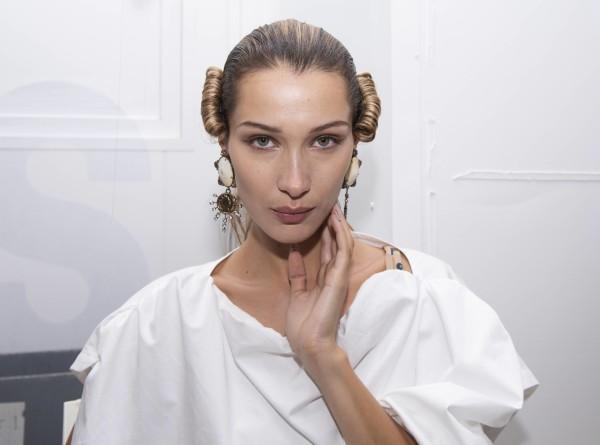 Идеальные пропорции: пластический хирург назвал самую красивую женщину мира