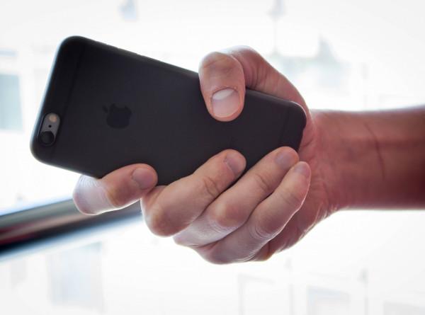 Что делать при краже телефона: советы Роскачества