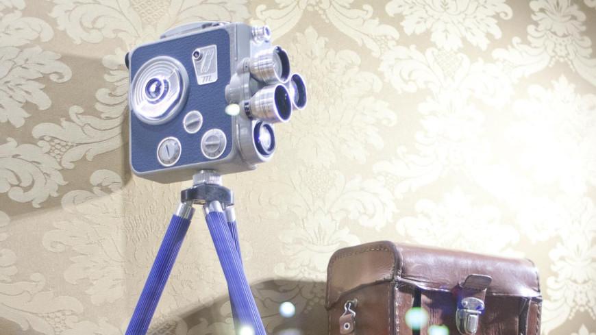 В России может появиться киностудия детских фильмов