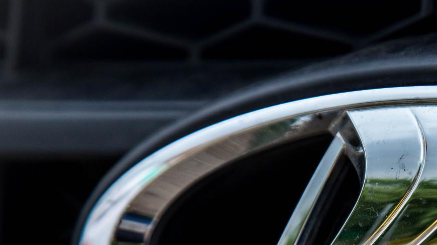 "Фото: Максим Кулачков (МТРК «Мир») ""«Мир 24»"":http://mir24.tv/, лада, машина, авто, автомобиль, бренд"