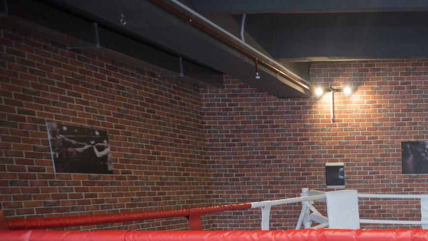 Неправильный выигрыш: боец UFC подаст протест на свою победу