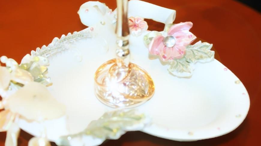 "Фото: Елена Андреева, ""«Мир 24»"":http://mir24.tv/, свадьба"