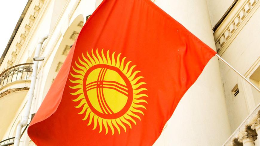 Кыргызстан кратно увеличит экспорт в Тюменскую область
