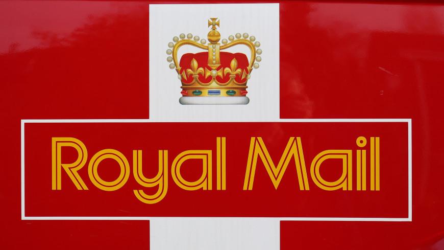 Британские почтальоны устроят к Рождеству забастовку