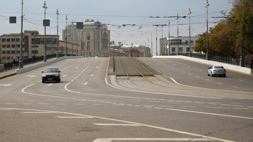 москва, город, улицы, архитектура,