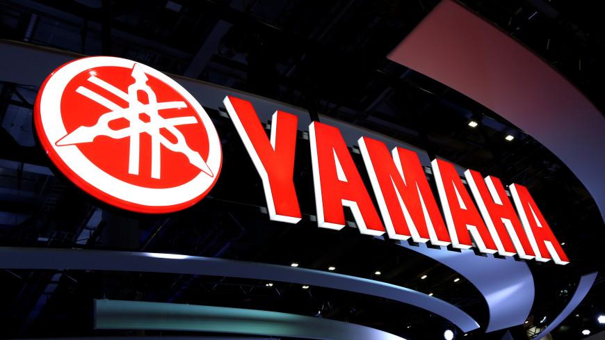 Yamaha откажется от выпуска легковых автомобилей