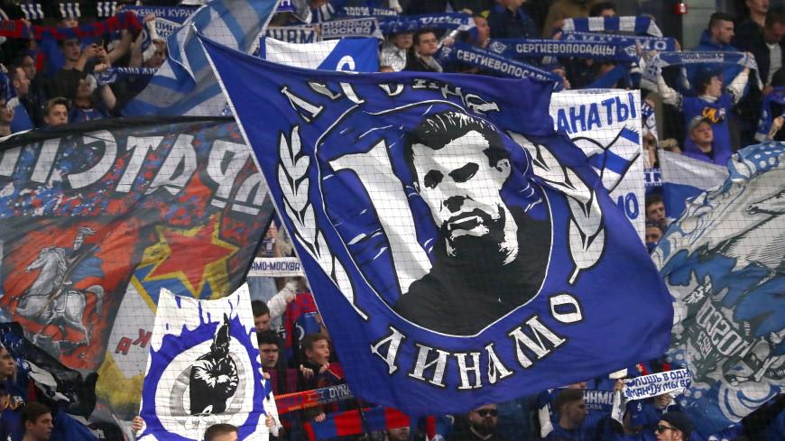 На стадионе «Динамо» открылась памятная доска в честь Льва Яшина