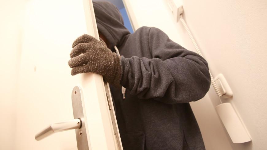 Остаться без квартиры: как мошенники поделывают завещания и крадут жилье?