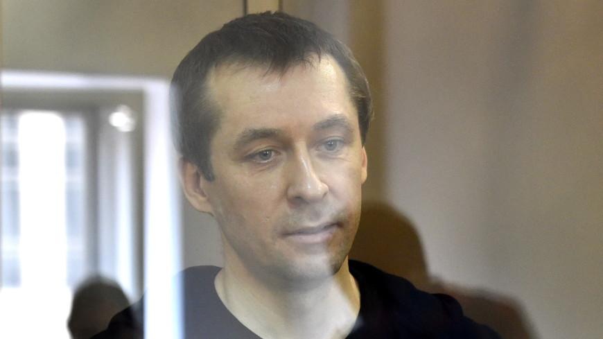 Захарченко предъявили обвинение еще по двум эпизодам