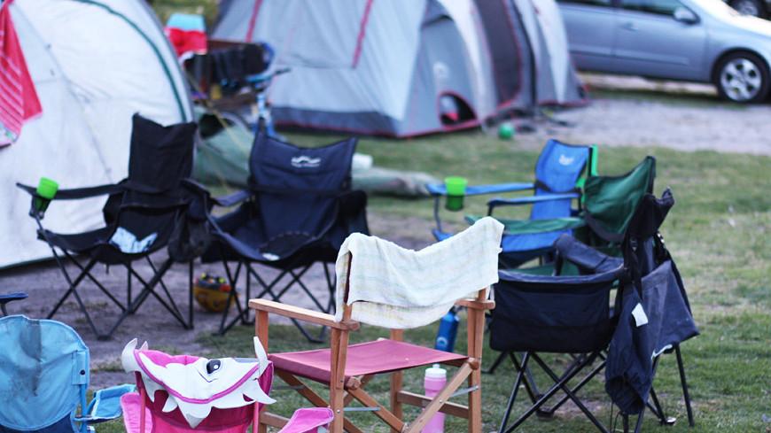 "Фото: Елена Карташова, ""«МИР 24»"":http://mir24.tv/, отдых, палатки, природа, палатка, кемпинг, турист, туристы, туризм"