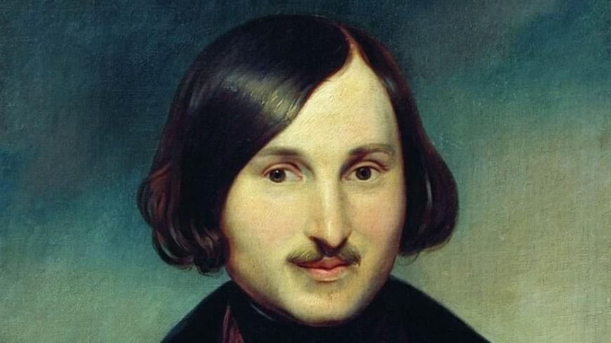 Крестный отец: в метрической книге 1850 года найден автограф Гоголя