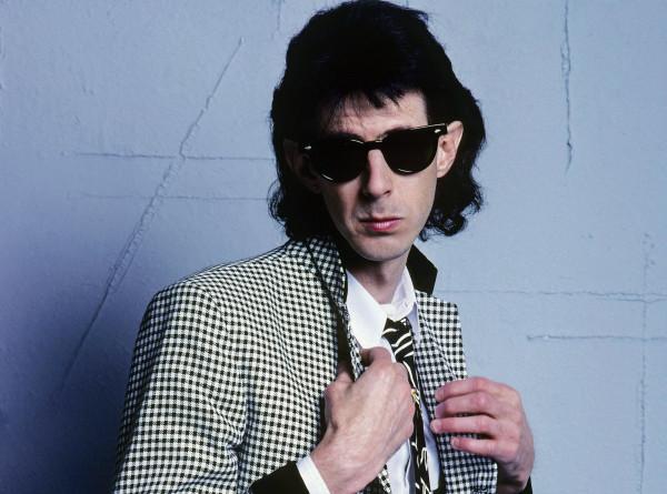 Скончался лидер рок-группы The Cars Рик Оказек