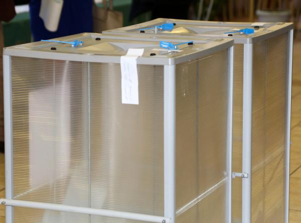Единый день голосования: кому достались кресла в регионах России