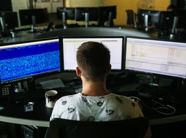 «Ты ж программист»: что мы знаем об одной из самых востребованных профессий?