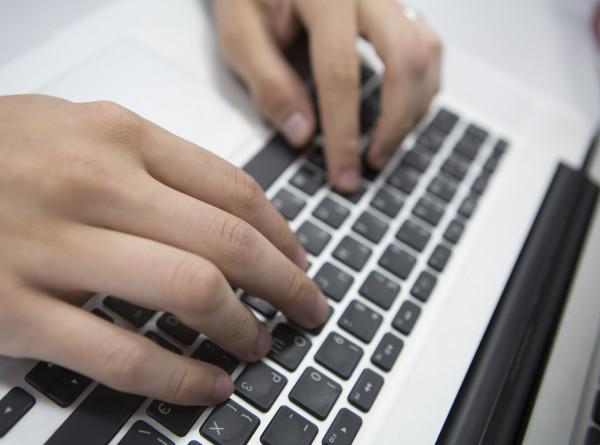 Тест: как хорошо вы знаете интернет-сленг?