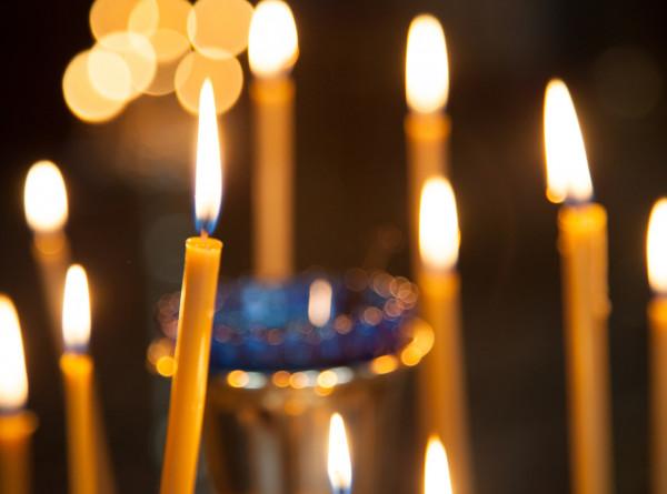 Православные в Рождество Богородицы молятся о здоровье близких и рождении детей