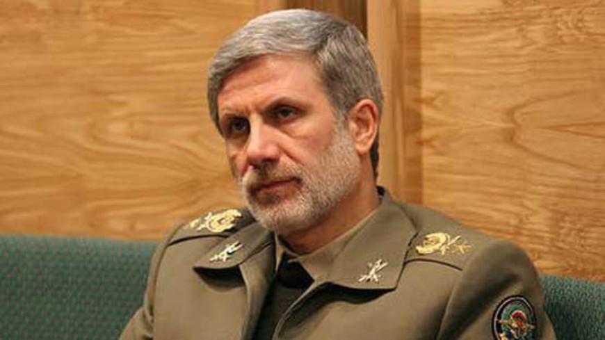 Министр обороны Ирана отверг обвинения в атаке на НПЗ в Саудовской Аравии